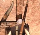 Sata-Kas Iss (Dragon Age II)