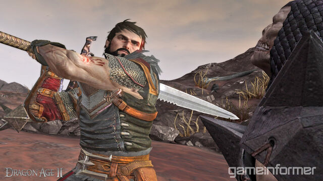 File:Hawke fighting.jpg