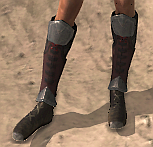 File:Last Descent Boots.png