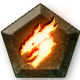 Master Dragon-Slaying Rune icon.png