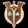 Anderfels heraldry (transparent).png