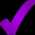 Check-purple.png