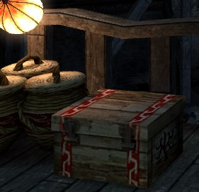 File:Chest of Unanswered Invitations.png