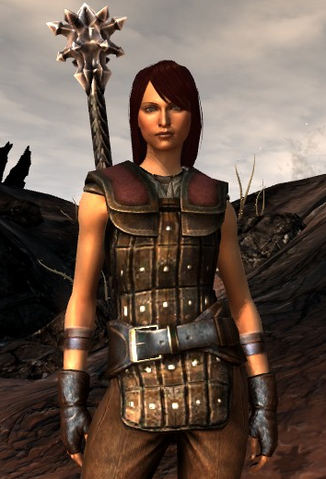 File:DA2 Apostate's Robe (light armor chestpiece - mage starting gear).png