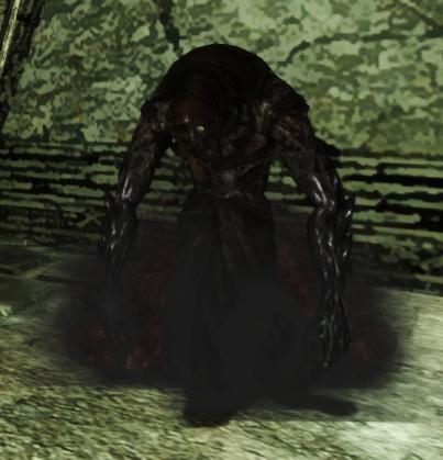 File:Dark theurge.jpg