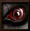 File:Darkspawn Icon.PNG