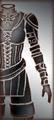 Isabela armor.png