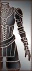 Isabela armor
