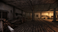 Abandoned Warehouse first room II.png