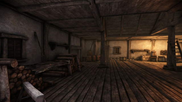 File:Abandoned Warehouse first room II.png