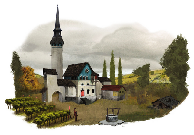 File:Orlesian vineyard and chapel.png