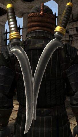 File:DA2 Bloodletter - dagger - act 1.jpg