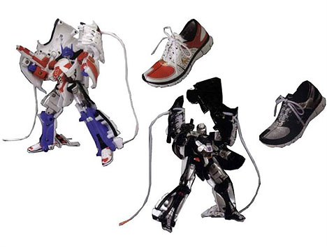 File:Transformers-nike-shoes-1-.jpg