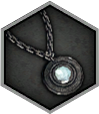 File:Common Amulet Icon 1.png