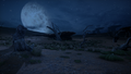 DragonAgeInquisition 2015-03-07 15-26-54-79.png