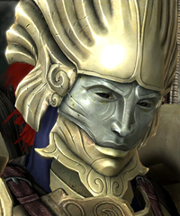 File:Golden mask.png