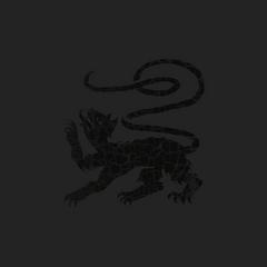 Southern Bann<br />(<i>Dragon Age: Origins</i>)