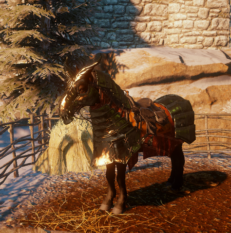 File:Inquisition Barded Charger.png