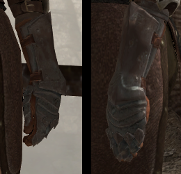 File:Ashen Gauntlets.png