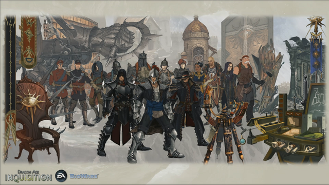 File:Dragon-age-concept07.png