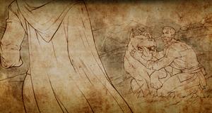 Epilogue slide Cullen