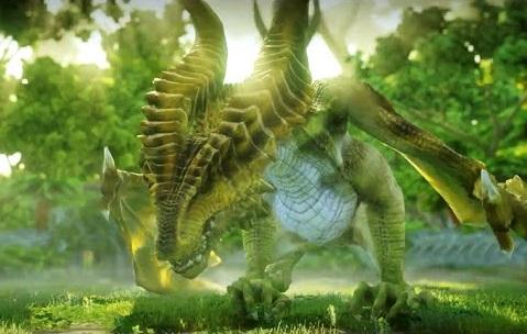 File:Guardian of Mythal.jpg