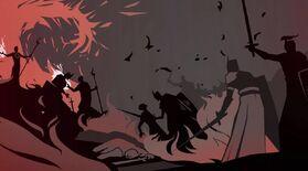 Mage-Templar War.jpg