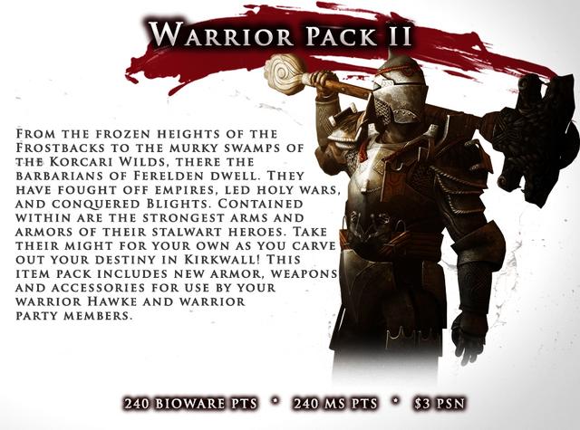 File:DA2 Warrior Pack 2.png