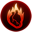 Blood Frenzy inq icon.png