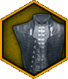 Drakescale Light Armour Icon.png