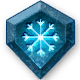 File:Frost Rune icon.png