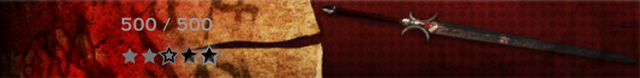 File:Greatsword Banner placeholder.png