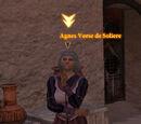 Goosegirl Cameo (quest)