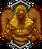 Stone-Bear Armor Schematic Icon