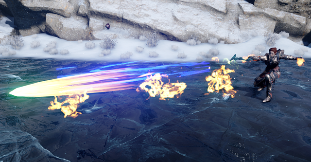 File:DAI-Fireball.png
