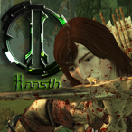 File:HaasthPNGcrossbow portrait002.png