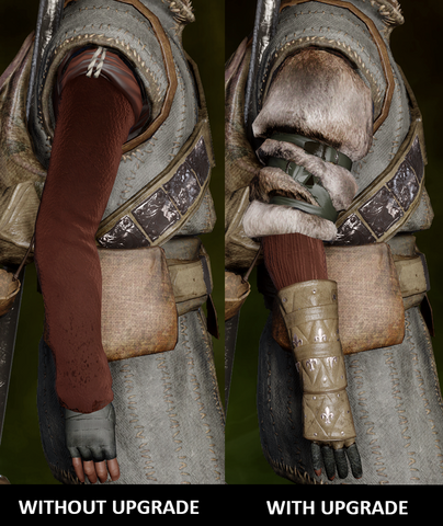 File:(Superior)-Battlemage-Arms-Solas.png