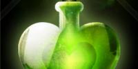 Healing Potion