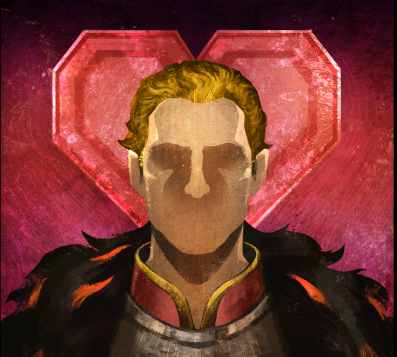 File:Cullen.PNG