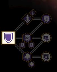 Defender da2 skill set