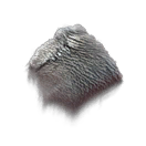 File:Hardened Gurn Hide icon.png