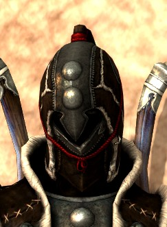 File:Helm of the Vanguard (Dragon Age II).jpg