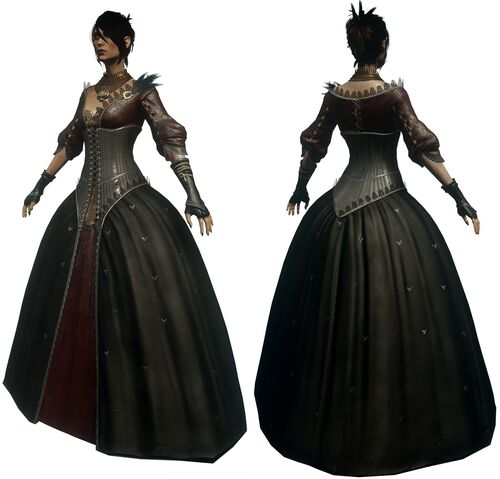 File:Morrigan Dress.jpg