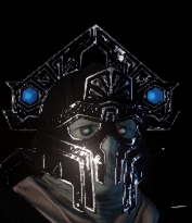 File:Revered Defender Helm.png