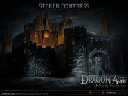 Seekerfortress-1024x768
