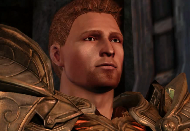 File:Alistair.png