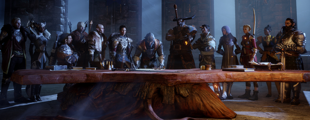 File:Inquisition members.png