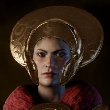File:The Divine Helmet Image.png
