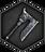 DAI Long-Bearded Axe Icon