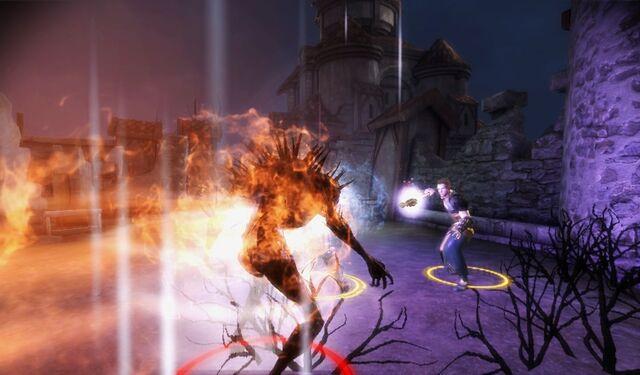 File:FlameblastDAO2.jpg